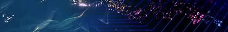 深海 ヘッダー画像