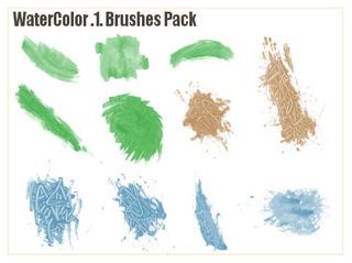 WaterColor-1-Brushes.jpg