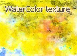 WaterColor textureキャッチ.jpg